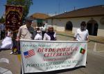 Portuguese Festa - June 2, 2012 at Kelly Park