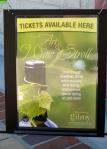 Gilroy Wine Stroll