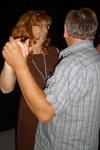 Ann Marie and Gary