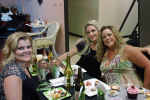 Steel Magnolias - Birthday Party (Birthday girl on the right)