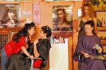 "Limelight Actors Theater Presents ""Steel Magnolias"""