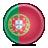 Fala-se português