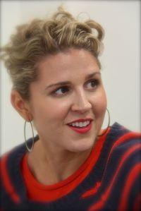 Heather Pacheco